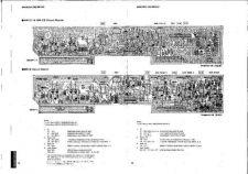 Buy JVC MQ802 1202 1602 SM E(1) Service Manual by download Mauritron #252185
