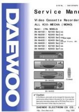 Buy Daewoo. 22_1 on Manual by download Mauritron #212336