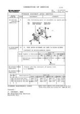 Buy A51050 Technical Information by download #116891
