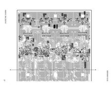 Buy JVC EMX5000 PCB2(E) Service Manual by download Mauritron #250991