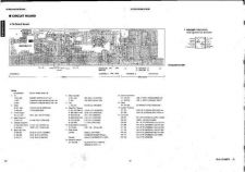Buy JVC H3000 H5000 H7000 1PCB1 E Service Manual by download Mauritron #251376