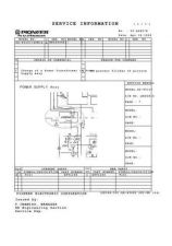 Buy Hitachi pioneer Manual by download Mauritron #225393
