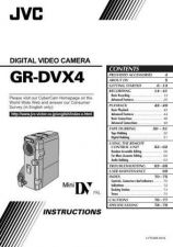 Buy Yamaha IB GRDVX4 Operating Guide by download Mauritron #248223