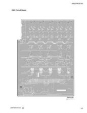 Buy Yamaha PM5D PM5D-RH OV C25 Manual by download Mauritron #258742