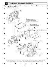 Buy Hitachi echap07 Manual by download Mauritron #225078