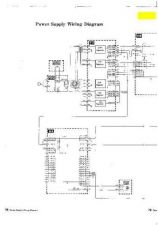 Buy JVC FS1R P14 PCB C Service Manual by download Mauritron #251204