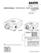 Buy Fisher PLC-XF45-05 Manual by download Mauritron #216298