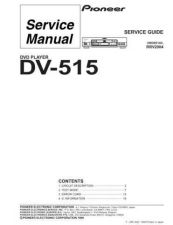 Buy Pioneer R2004 Manual by download Mauritron #227775