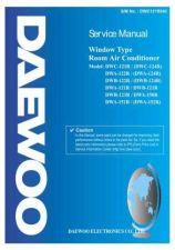 Buy Daewoo. 81. Manual by download Mauritron #212470