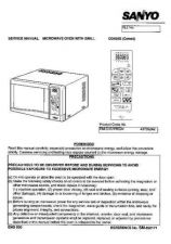 Buy Fisher CG-450S Service Manual by download Mauritron #214779