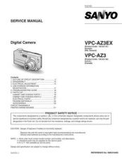 Buy Fisher. VPCAZ3(Owners Manual) Service Manual by download Mauritron #218941