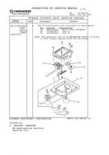 Buy A51122 Technical Information by download #116955