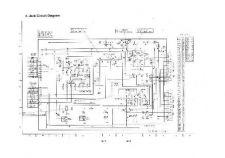 Buy SR7-754C Service Information by download #113705