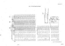 Buy JVC E50 PCB5 E Service Manual by download Mauritron #250690