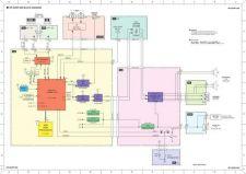 Buy Yamaha n8 n12 SM1 C Manual by download Mauritron #258309