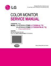 Buy 3828TSL074Z(L1730SSNTM) Technical Information by download #116536