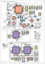 Buy Yamaha PC9501N OV2 C Manual by download Mauritron #258560