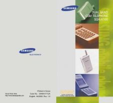Buy SAMSUNG A by download #106918