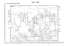 Buy Sharp VLH770H-038 Service Manual by download Mauritron #210942