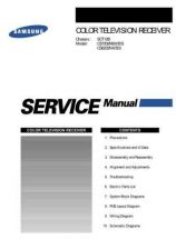 Buy SAFETY00022 Service Information by download #113455