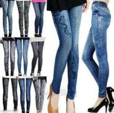 Buy SKINNY jeans Taitz design Linked