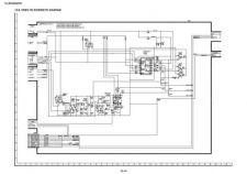 Buy Sharp VLMC500310 Service Manual by download Mauritron #210982