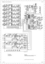 Buy JVC EMX860E OA Service Manual by download Mauritron #251065