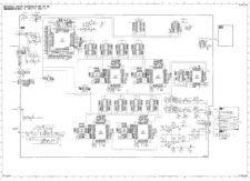 Buy Yamaha GF(E)OA3 Manual by download Mauritron #257116