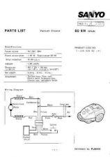 Buy Fisher SC-U8WA Manual by download Mauritron #216711