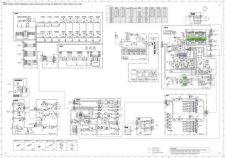 Buy Yamaha EZ-250i-OA Manual by download Mauritron #256969