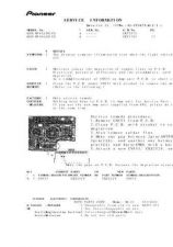 Buy C53075G Technical Information by download #118324