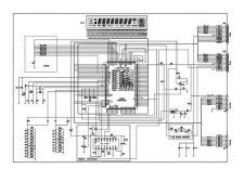 Buy GOLDSTAR F170EXPLOD Service Information by download #112271