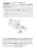 Buy V51076 Technical Information by download #119700
