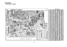 Buy sg3030 BLK Service Information by download #113494