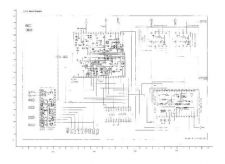 Buy SR7-755BAAD Technical Information by download #116132