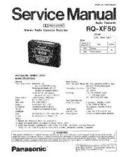 Buy Panasonic td95070524c2 Service Manual by download Mauritron #269082