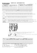 Buy C51155G Technical Information by download #118016