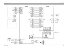 Buy SAMSUNG CSE780BT_XAA10029115 by download #104072