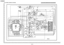 Buy Sharp VLWD450419 Service Manual by download Mauritron #211436