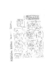 Buy TOSHIBA 2173DB Service Schematics Service Information by download #113860