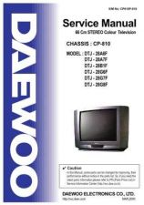Buy Daewoo. 10.1 on Manual by download Mauritron #212301