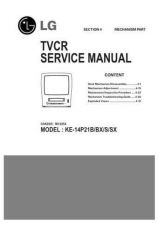 Buy 33DECK Technical Information by download #119835