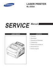 Buy SAMSUNG ML_5000A_XEC41226101 by download #104159