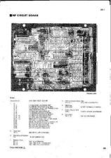 Buy JVC US1_PCB6_E Service Manual by download Mauritron #255626