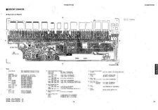 Buy Yamaha P150 CB3 C Manual by download Mauritron #258403