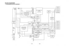 Buy DT-585P A3-- Service Information by download #110872