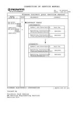 Buy A53006 Technical Information by download #117020
