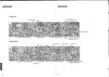 Buy JVC MC-400 PCB4 E Service Manual by download Mauritron #251806
