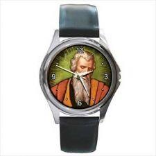 Buy Saint Luke Patron Saint Doctors Surgeons Students Wrist Watch