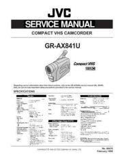 Buy Sharp GRA227EG Service Manual by download Mauritron #209655